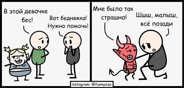 1478633460[1].jpg