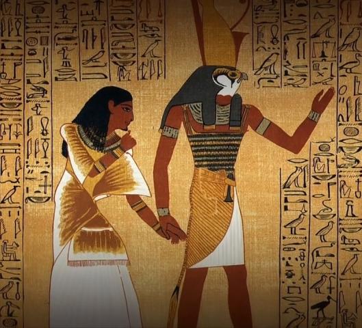 Horus.thumb.jpg.6aa2de1d079b07f13eb4f0411de6a7df.jpg