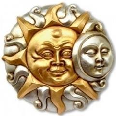 talisman-luna-solnce.thumb.jpg.7e9cbeae5dd9e0a99ac3a074bdbc9cdc.jpg.358d30d8854b27f92bd1bdf9178570a8.jpg