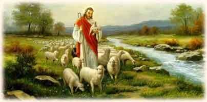 http://www.onelostsheep.com/wp-content/uploads/2013/02/jesus_shepherd_200h.jpg