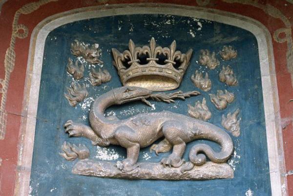 http://ec-dejavu.ru/images/e-2/emblem-5.jpg