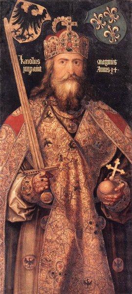 http://www.ark-internet.com/Lynch/pictures/Charlemagne-by-Durer.jpg