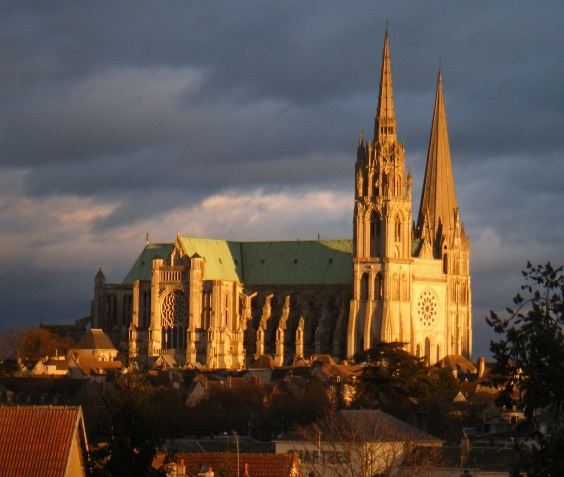 http://www.ihdimages.com/wp-content/uploadsktz/2014/12/chartres_cathedral_wallpapers_hd.jpg