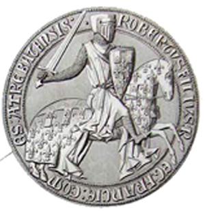 https://upload.wikimedia.org/wikipedia/commons/3/36/Robert1Artois.jpg
