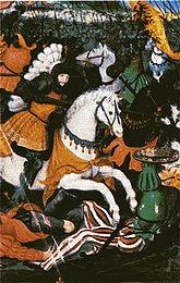 https://upload.wikimedia.org/wikipedia/commons/thumb/6/62/Francis-1515-Marignano.jpg/165px-Francis-1515-Marignano.jpg