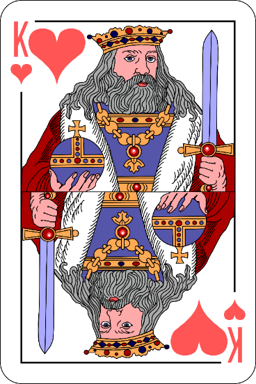 https://upload.wikimedia.org/wikipedia/commons/thumb/3/3b/Atlas_deck_king_of_hearts.svg/2000px-Atlas_deck_king_of_hearts.svg.png