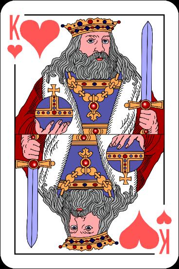 https://upload.wikimedia.org/wikipedia/commons/thumb/3/3b/Atlas_deck_king_of_hearts.svg/2000px-Atlas_deck_king_of_hearts.svg.png