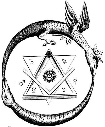 http://dragonsun.ru/images/categories/aboutdragons/2012/alchemydragon/uroboros.jpg