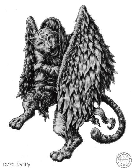 http://haremking.ru/images/zapad/demons/Sitri.jpg