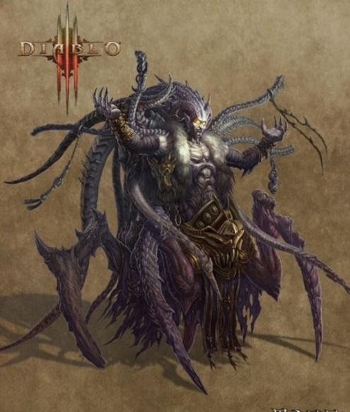 http://img3.wikia.nocookie.net/__cb20120806021522/diablo/images/3/34/Baal_Diablo_III.jpg