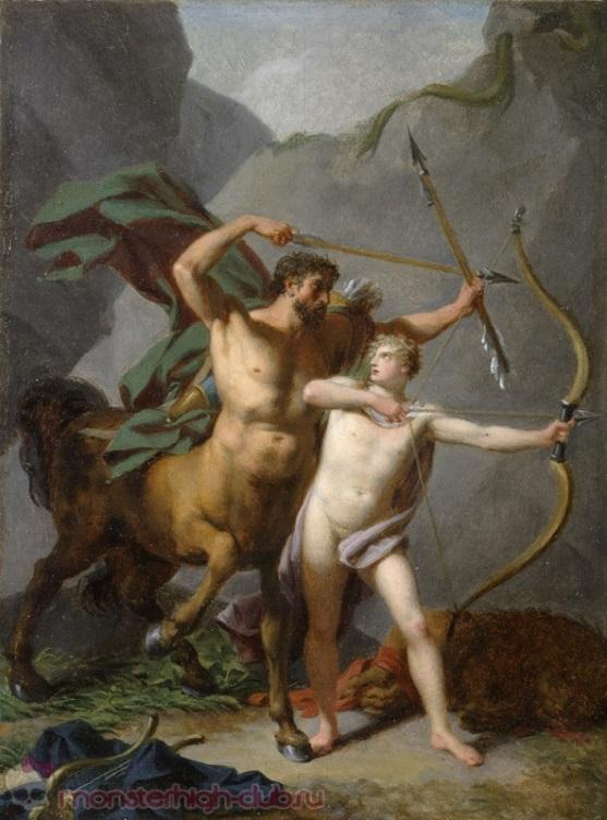 http://monsterhigh-club.ru/wp-content/uploads/2015/08/monster_high_centaurs_classic_monsters_2.jpg