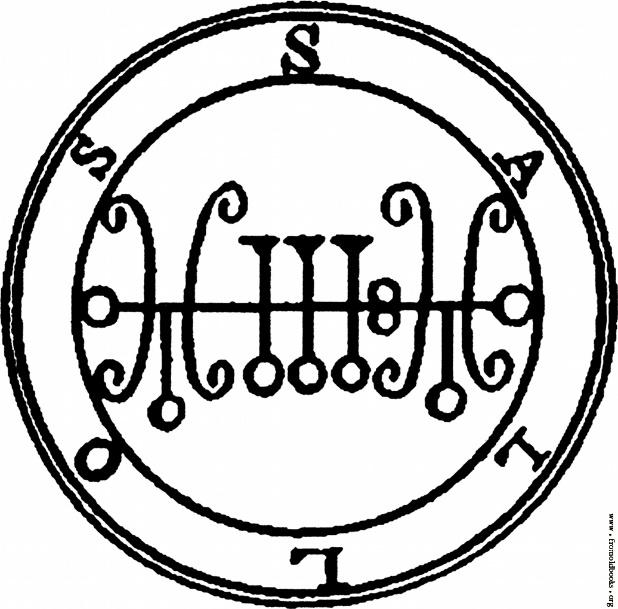 http://moziru.com/images/drawn-demon-sallos-9.jpg