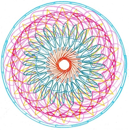 http://pre02.deviantart.net/e53b/th/pre/i/2011/362/1/8/spiral_drawing_5_by_ritalabella-d4khrjg.jpg