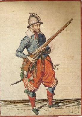 http://tgmow1.lenincraft.ru/html/img/musketeer_plate_4_from_jacob_van_gheyn_1608.jpg