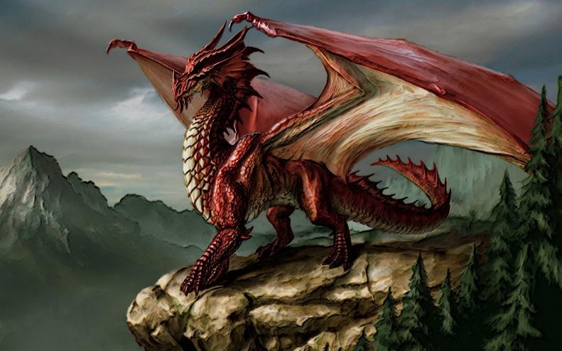 http://usiter.com/uploads/20111129/drakoni+drakon+misticheskie+sozdaniya+mistika+volshebnie+sozdaniya+skazochnie+sozdaniya+magicheskie+sozdaniya+fentezi+fentezi+drakoni+oboi+oboi+drakonov+monstri+49071802078.jpg