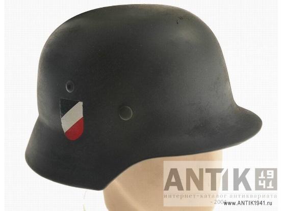 http://www.antik1941.ru/image/cache/catalog/antik1941....RU..%202027.%20(307)-1280x960-product_popup.JPG