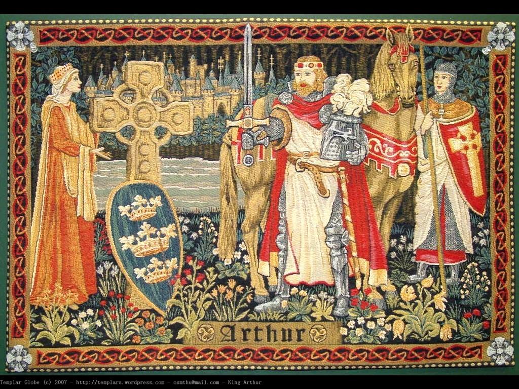 http://www.gazetebilkent.com/wp-content/uploads/2014/02/king-arthur-tapestry.jpg