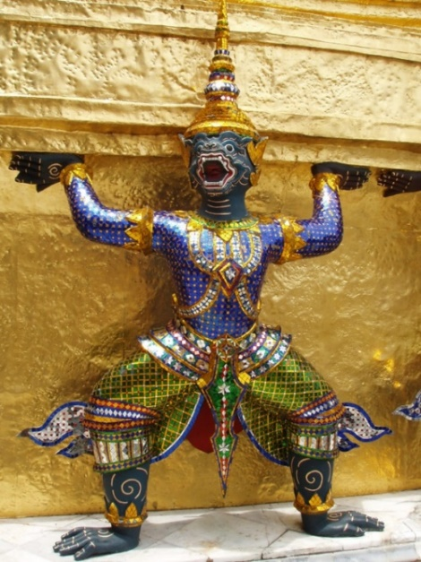 http://www.indostan.ru/forum/foto-video/13482/279714_2.jpg