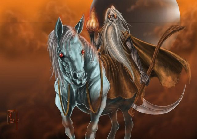 http://www.mysticfiles.com/img/magic/72-demons-evoked-by-king-solomon-part-ii/72-demons-evoked-by-king-solomon-part-ii14.jpg