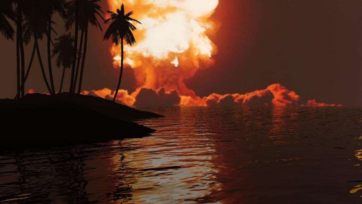 http://www.zastavki.com/pictures/1600x900/2008/Photoshop_Nuclear_blast_011300_25.jpg