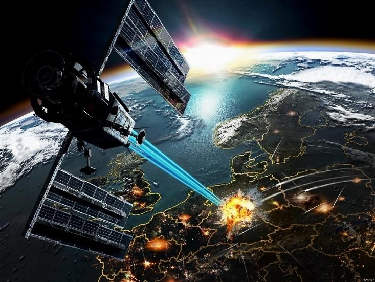 https://aboutspacejornal.net/wp-content/uploads/2016/10/Deadly-Satellite-font-b-Laser-b-font-Orbit-Weapon-Art-Huge-Canvas-font-b-Poster-b1.jpg