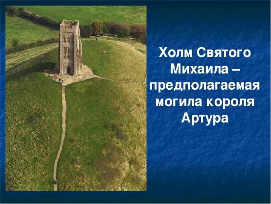 https://ds03.infourok.ru/uploads/ex/0899/00037780-480017b2/img13.jpg