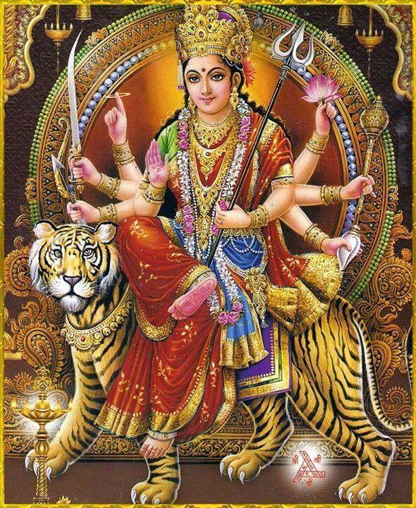 https://i.pinimg.com/736x/06/53/1d/06531dd62d6e9d94eecf0df74a140a7a--indian-goddess-the-goddess.jpg