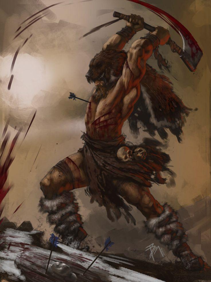 https://i.pinimg.com/736x/e7/12/1e/e7121e83ed67b2021e26d801699d46cf--viking-berserker-viking-warrior.jpg