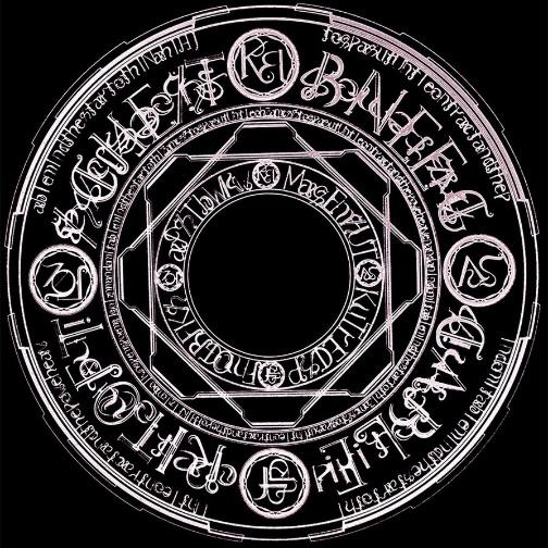 https://pre00.deviantart.net/1159/th/pre/i/2010/231/5/1/nanoha_magic_circle_by_overmanxan.jpg