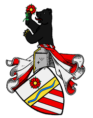 https://upload.wikimedia.org/wikipedia/commons/thumb/9/9a/Orsini-Wappen.png/190px-Orsini-Wappen.png