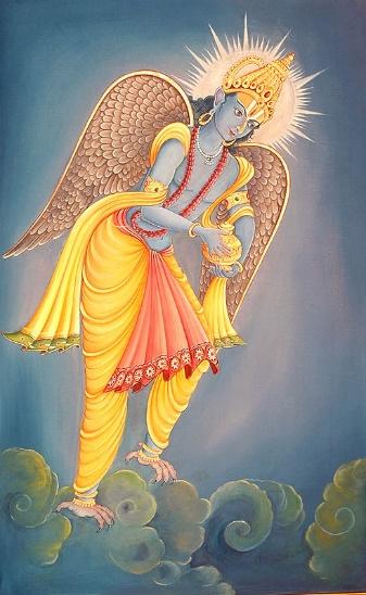 https://www.exoticindia.com/panels/garuda_with_amrita_kalasha_wk61.jpg