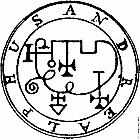 https://www.fromoldbooks.org/Mathers-Goetia/pages/065-Seal-of-Andrealphus/065-Seal-of-Andrealphus-q100-1033x1025.jpg