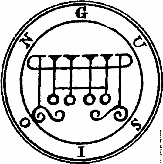 https://www.fromoldbooks.org/Mathers-Goetia/pages/011-Seal-of-Gusion/011-Seal-of-Gusion-q100-764x773.jpg