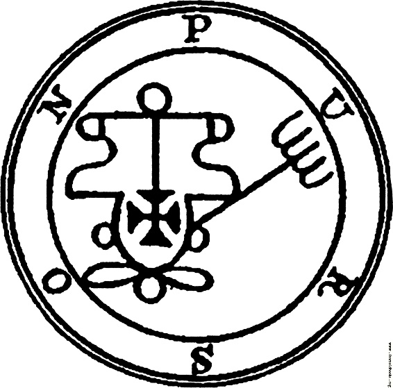 https://www.fromoldbooks.org/Mathers-Goetia/pages/020-Seal-of-Purson/020-Seal-of-Purson-q100-1376x1360.jpg