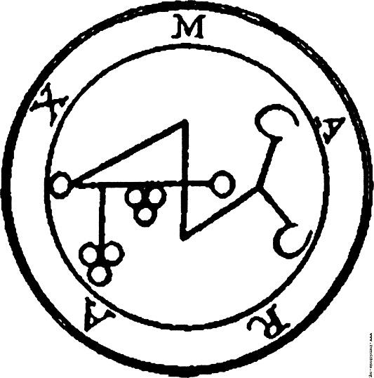 https://www.fromoldbooks.org/Mathers-Goetia/pages/021-Seal-of-Marax/021-Seal-of-Marax-q100-1333x1345.jpg