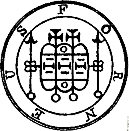 https://www.fromoldbooks.org/Mathers-Goetia/pages/030-Seal-of-Forneus/030-Seal-of-Forneus-q100-1359x1375.jpg