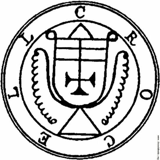 https://www.fromoldbooks.org/Mathers-Goetia/pages/049-Seal-of-Crocell/049-Seal-of-Crocell-q100-1039x1040.jpg
