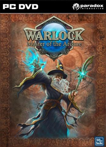 Warlock1-2.thumb.jpg.05b91ba7cbd18fdc48d