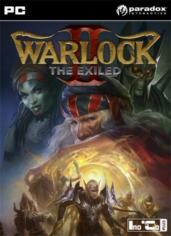 Warlock2-2.thumb.jpg.47776e3d1b7c96d8b57