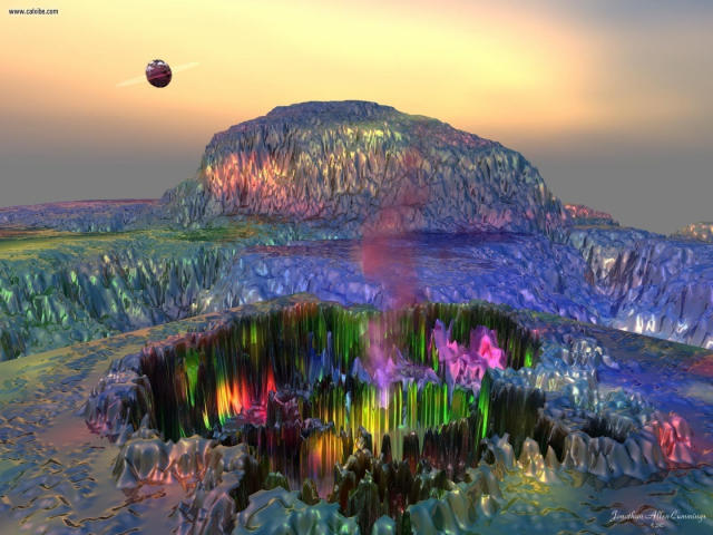 Magic_Crater.jpg