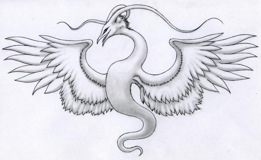 white_phoenix.png