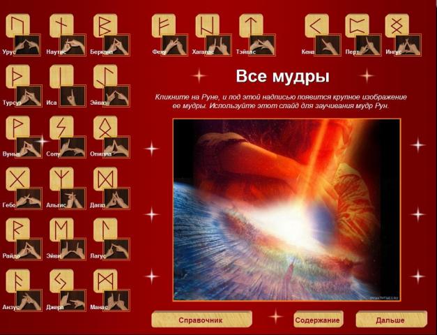 rm5.thumb.jpg.6b30e53fb707fbaf2bed29002e7149ac.jpg