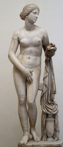 1200px-Cnidus_Aphrodite_Altemps_Inv8619.jpg