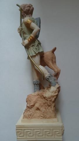 Артемида 4.png