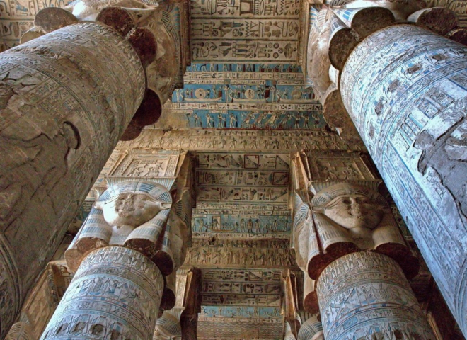 hram-bogini-hator-1024x745.jpg