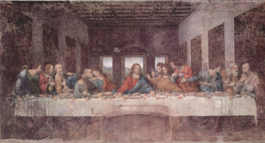 the-last-supper-1495_002.thumb.jpg.d097269289548aa9620734dd307015b8.jpg
