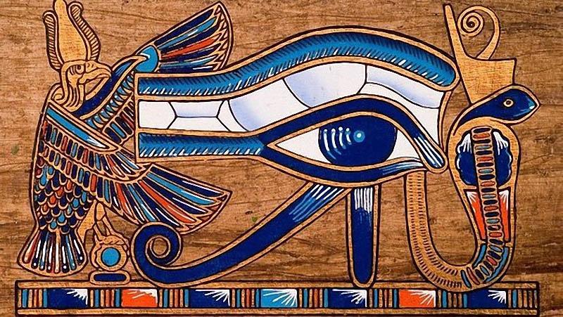 egipt.thumb.jpg.65d47202d6ecd0928c56148abdc9e82b.jpg