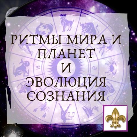 1630329C-1B06-4173-B4AB-57328E76109A.jpeg