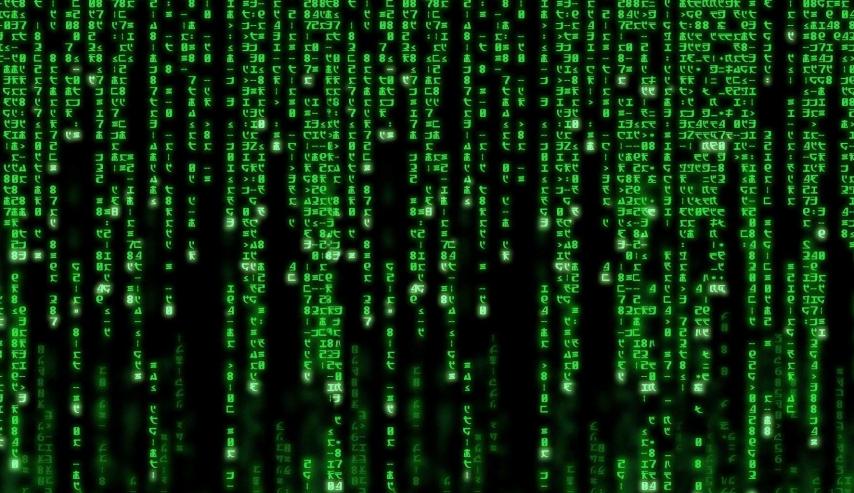 code-matrix.jpg