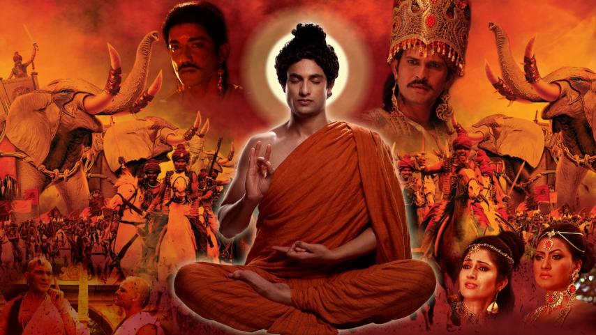 buddha.thumb.jpg.fd8e7aaf6c2cea76899d8f8fde8da262.jpg